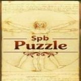 Dwonload spb puzzle_signed Cell Phone Game